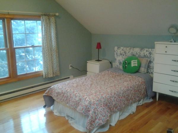 Room(3F)
