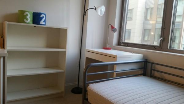 avdala bookcase 3