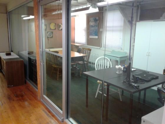 classroom & onlineclass studio