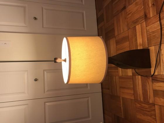 램프 $10
