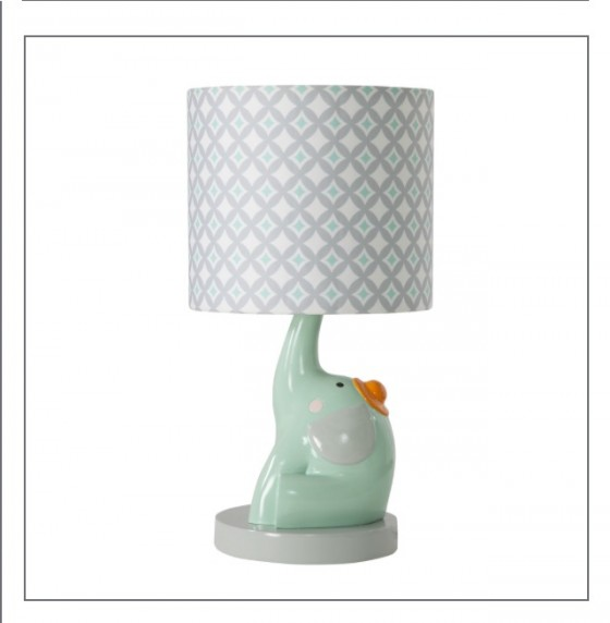 아이용 램프